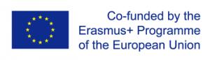ErasmusLogo-300x86